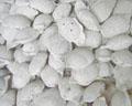 强力压球机石灰矿粉成品