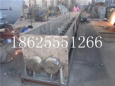 时处理30吨粉碎细土生产设备技术参数表